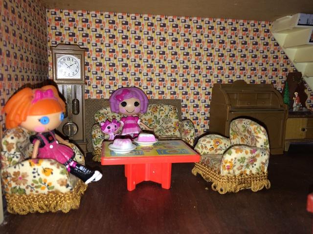 Maison Lundby et autres maisons de poupées de Lilas et Marie... - Page 4 Img_1040
