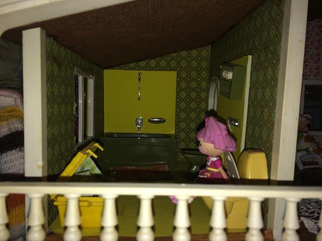 Maison Lundby et autres maisons de poupées de Lilas et Marie... - Page 4 Img_1117