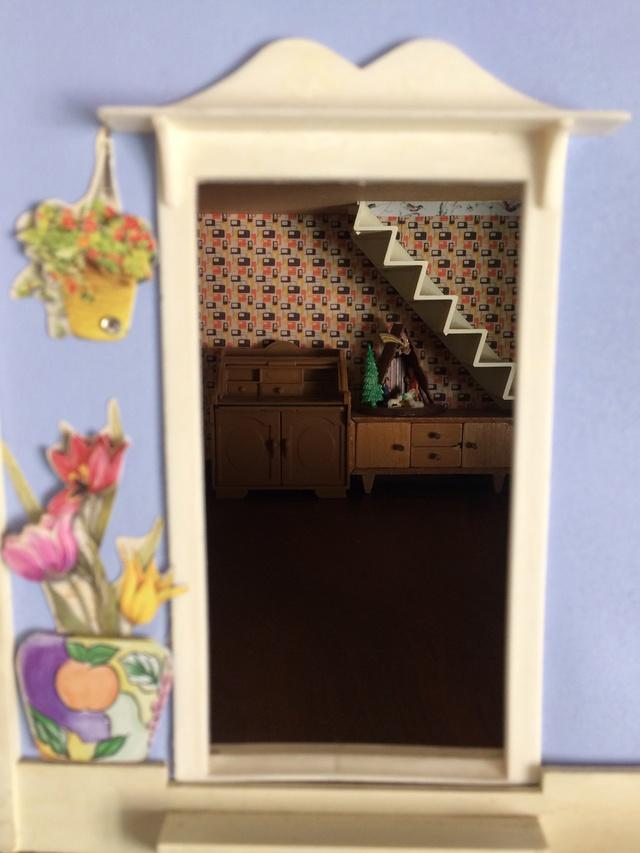 Maison Lundby et autres maisons de poupées de Lilas et Marie... - Page 4 Img_1118