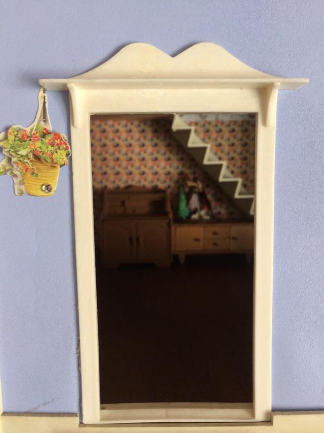 Maison Lundby et autres maisons de poupées de Lilas et Marie... - Page 4 Img_1119