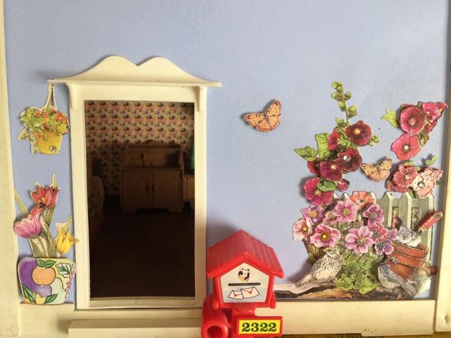 Maison Lundby et autres maisons de poupées de Lilas et Marie... - Page 4 Img_1120