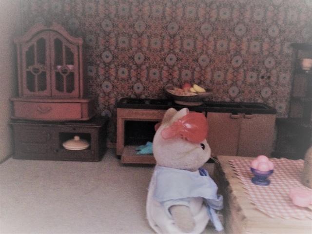 Maison Lundby et autres maisons de poupées de Lilas et Marie... - Page 3 Img_1841