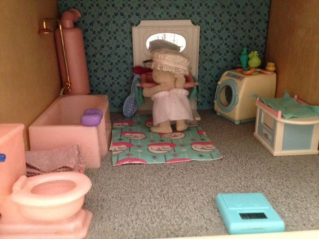 Maison Lundby et autres maisons de poupées de Lilas et Marie... - Page 3 Img_1844