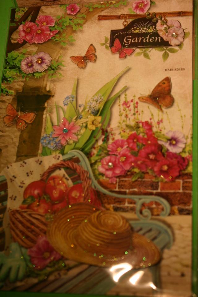 Maison Lundby et autres maisons de poupées de Lilas et Marie... - Page 4 Img_4428