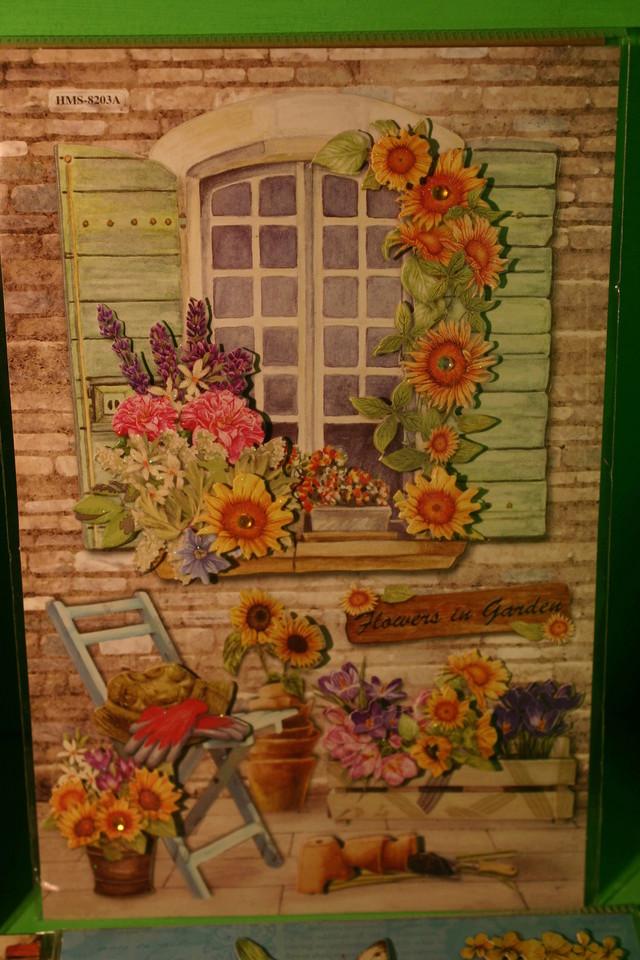 Maison Lundby et autres maisons de poupées de Lilas et Marie... - Page 4 Img_4433