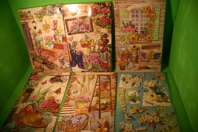 Maison Lundby et autres maisons de poupées de Lilas et Marie... - Page 4 Img_4434