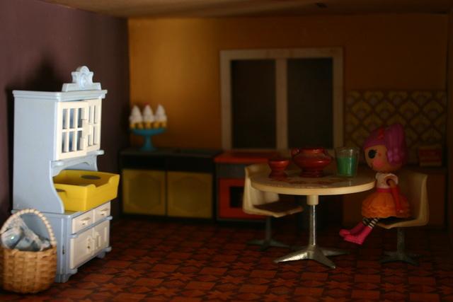 Maison Lundby et autres maisons de poupées de Lilas et Marie... - Page 4 Img_4438