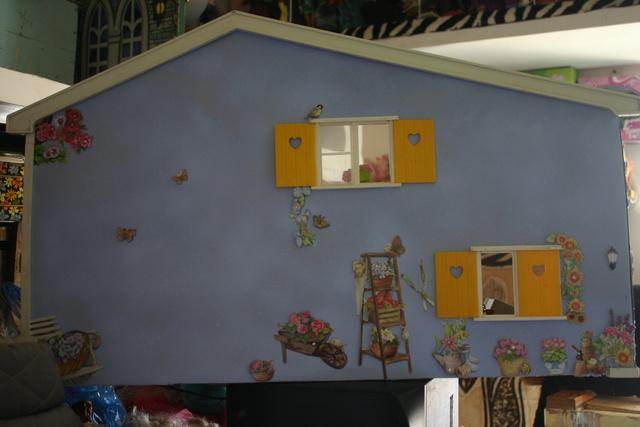 Maison Lundby et autres maisons de poupées de Lilas et Marie... - Page 4 Img_4440