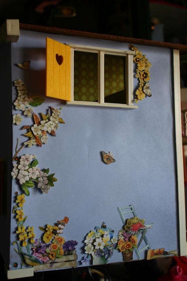 Maison Lundby et autres maisons de poupées de Lilas et Marie... - Page 4 Img_4442