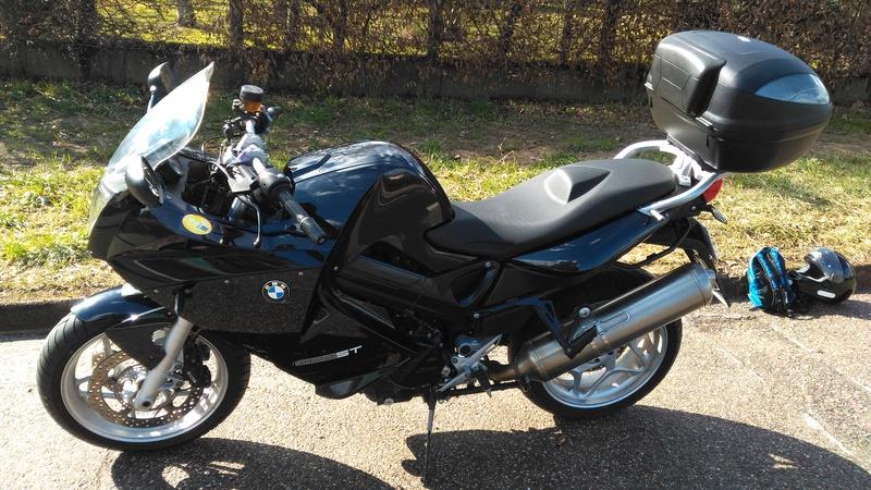 voici ma nouvelle BMW P_201849