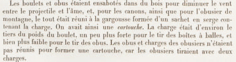 Artillerie Navale sous la Révolution et le Consulat  Artill11