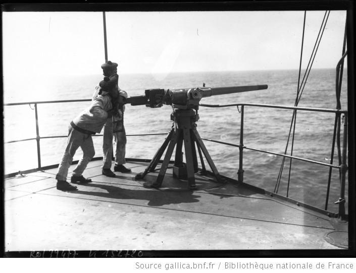 Identification d'un canon de 47 mm Canon_10