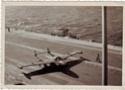Arromanches 1946 - 1972 Aponta10