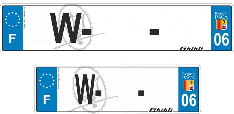 [Arnaud] Ghibli S Q4 - 12/2013 - Blu Emozione, Pelle Sabbia Db74f210