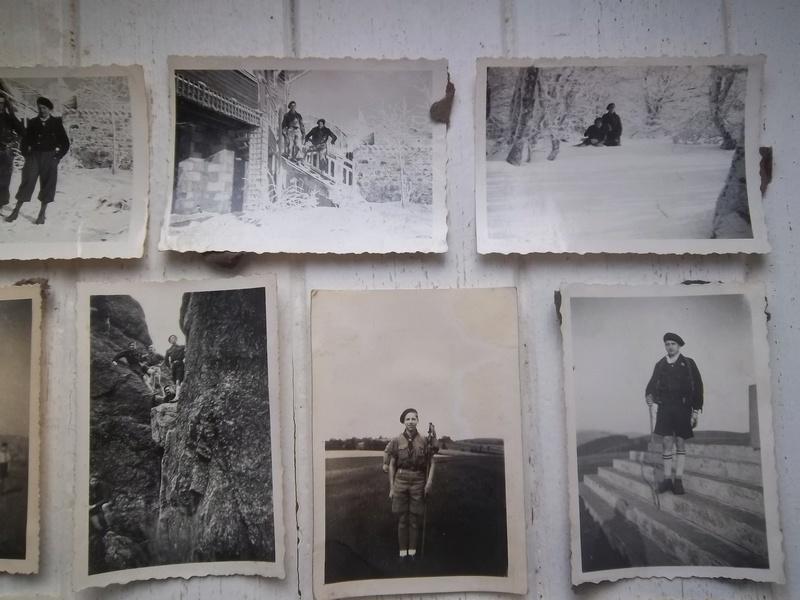 Lot de photo 1943-44-45 d'un CJF de la Loire ?  100_1110