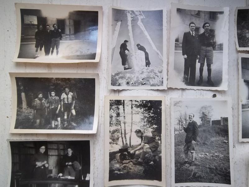 Lot de photo 1943-44-45 d'un CJF de la Loire ?  100_1111