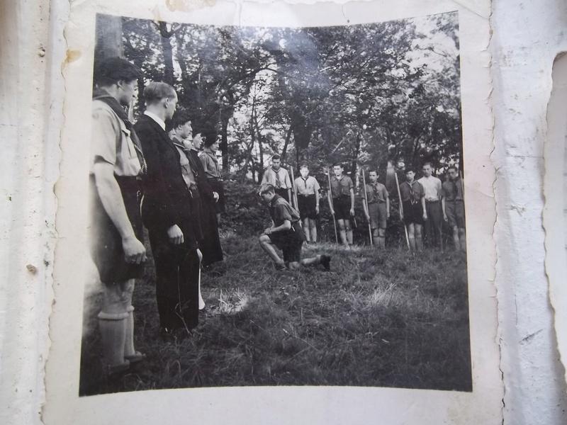 Lot de photo 1943-44-45 d'un CJF de la Loire ?  100_1112