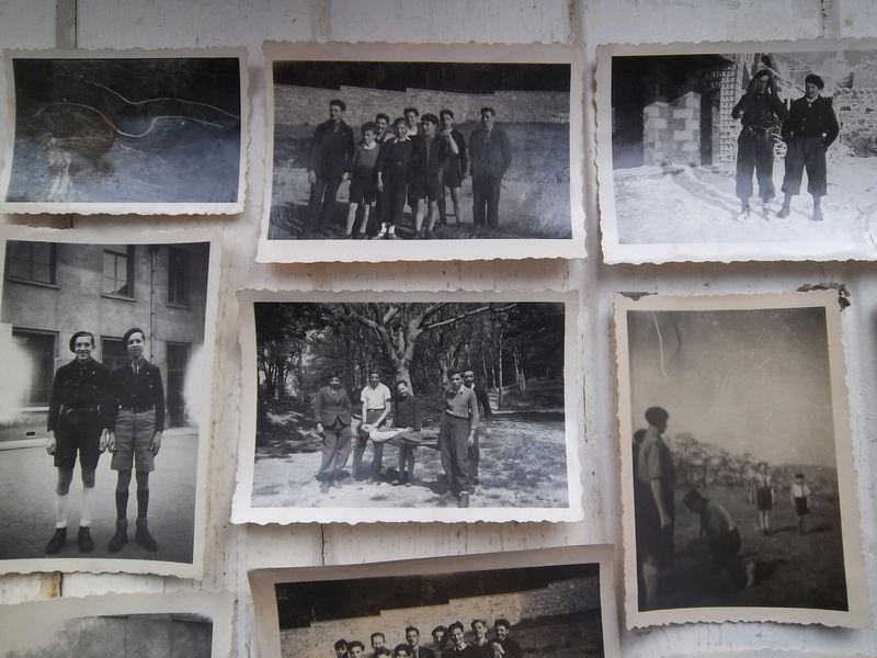 Lot de photo 1943-44-45 d'un CJF de la Loire ?  100_1114