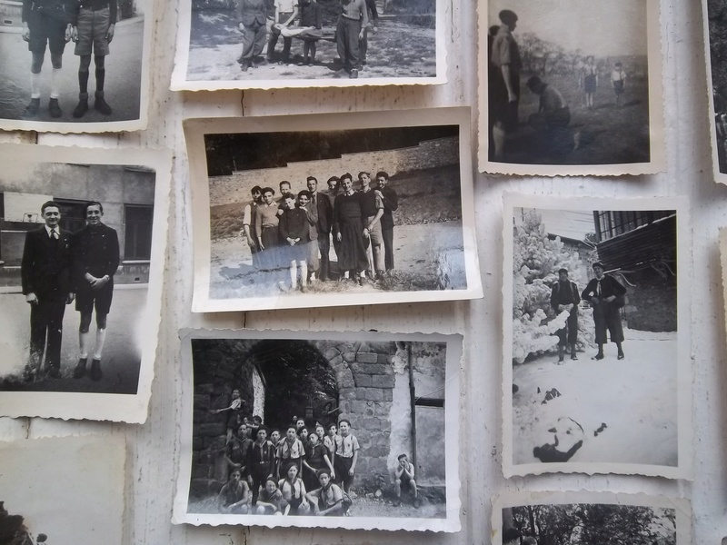 Lot de photo 1943-44-45 d'un CJF de la Loire ?  100_1115