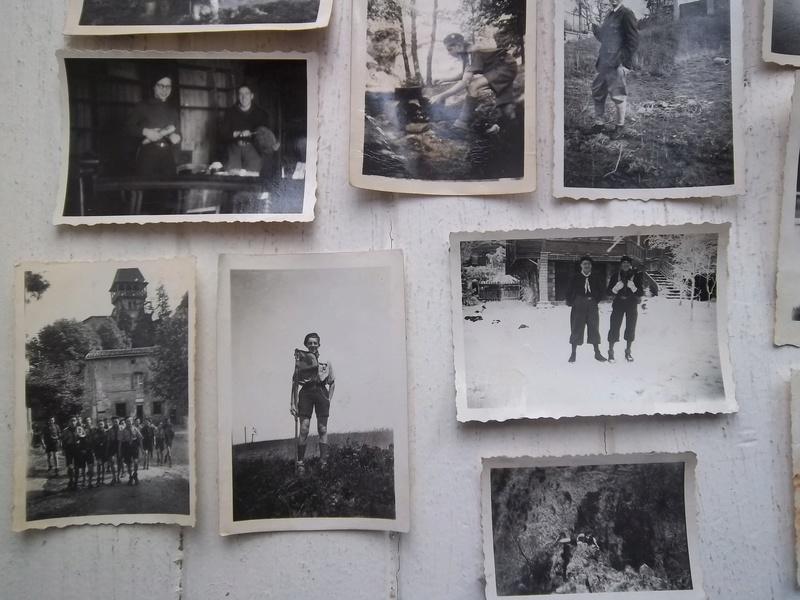 Lot de photo 1943-44-45 d'un CJF de la Loire ?  100_1117