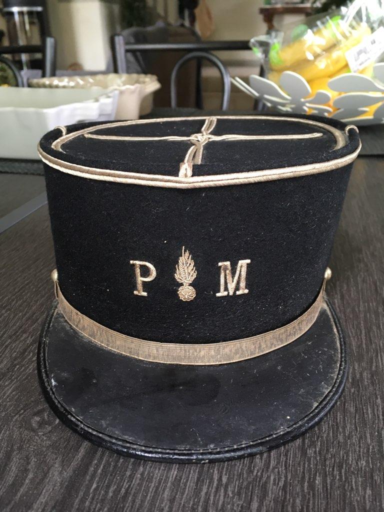 """kepi """" PM""""  Img_0410"""