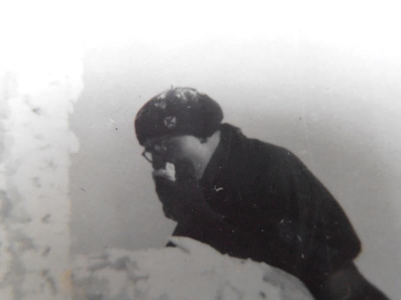 Lot de photo 1943-44-45 d'un CJF de la Loire ?  P4120311