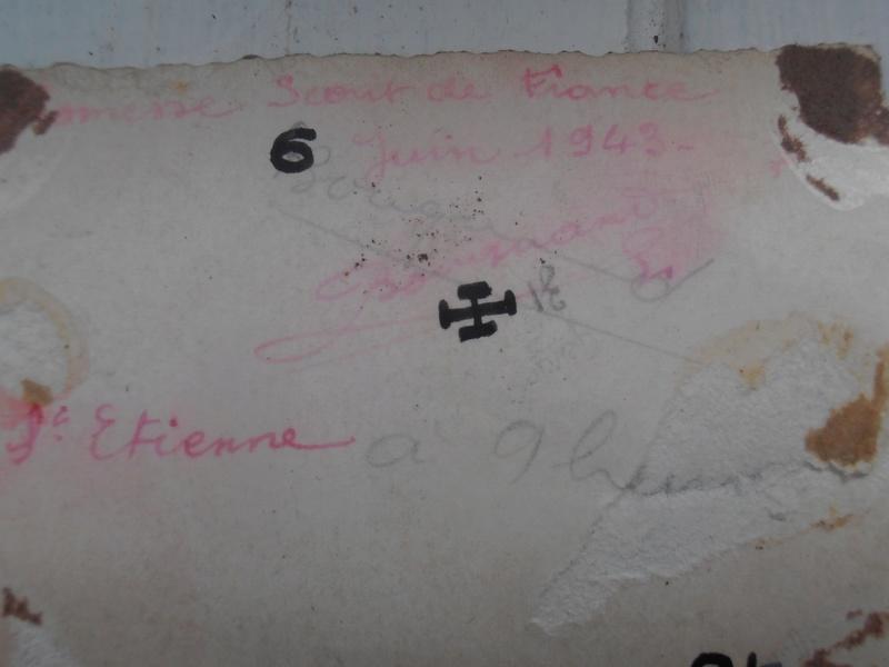 Lot de photo 1943-44-45 d'un CJF de la Loire ?  P4120313