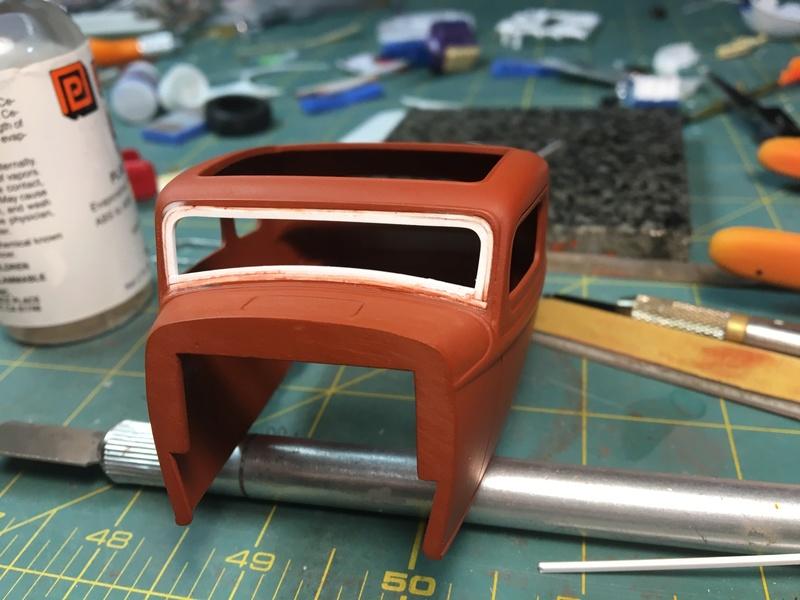 '32 5 Window 3 scale inch chop Img_0920