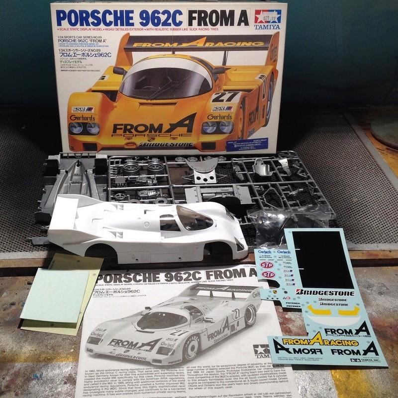 Community Build #24 - Pre 1990 Race Cars Img_4533