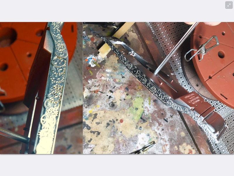 '32 5 Window 3 scale inch chop Img_4819