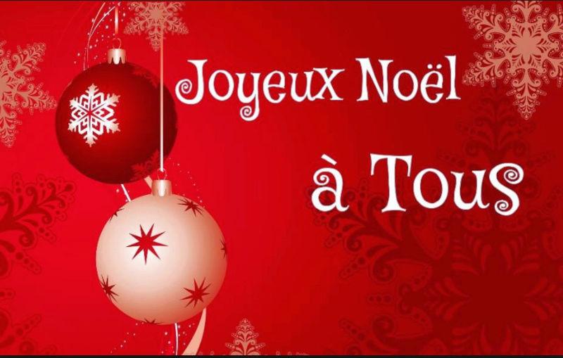Joyeux NOEL Captur37