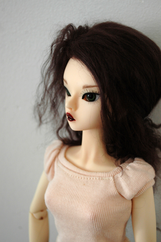 [Vends-ech] tête gray plumage mod & Model delf cian mod Dsc_1211