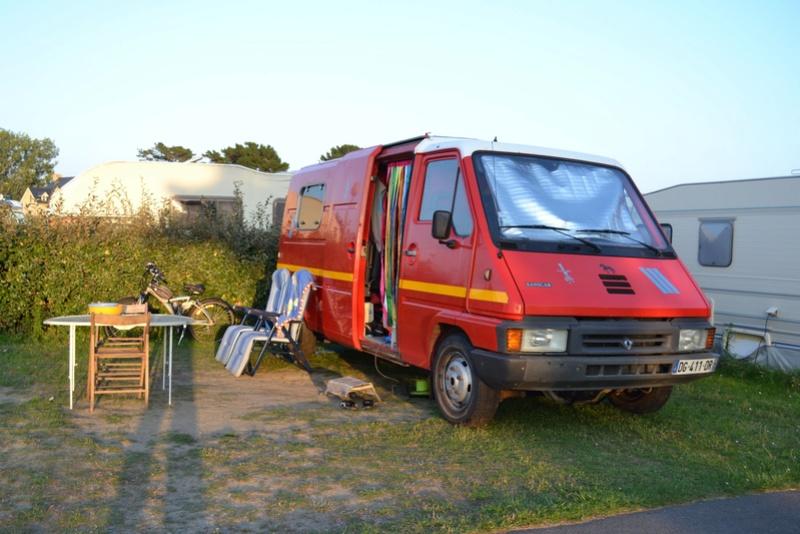 Campervan particulier Dsc_0013