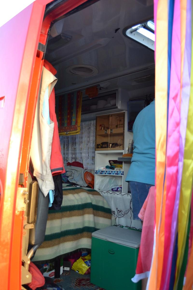 Campervan particulier Dsc_0014