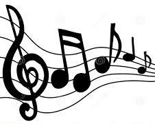 Instants musique - Page 6 Musiqu10