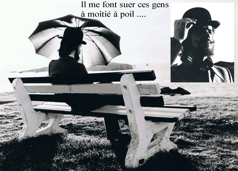 HUMOUR ET DERISION PAR IMAGES - Page 2 Papa_s12