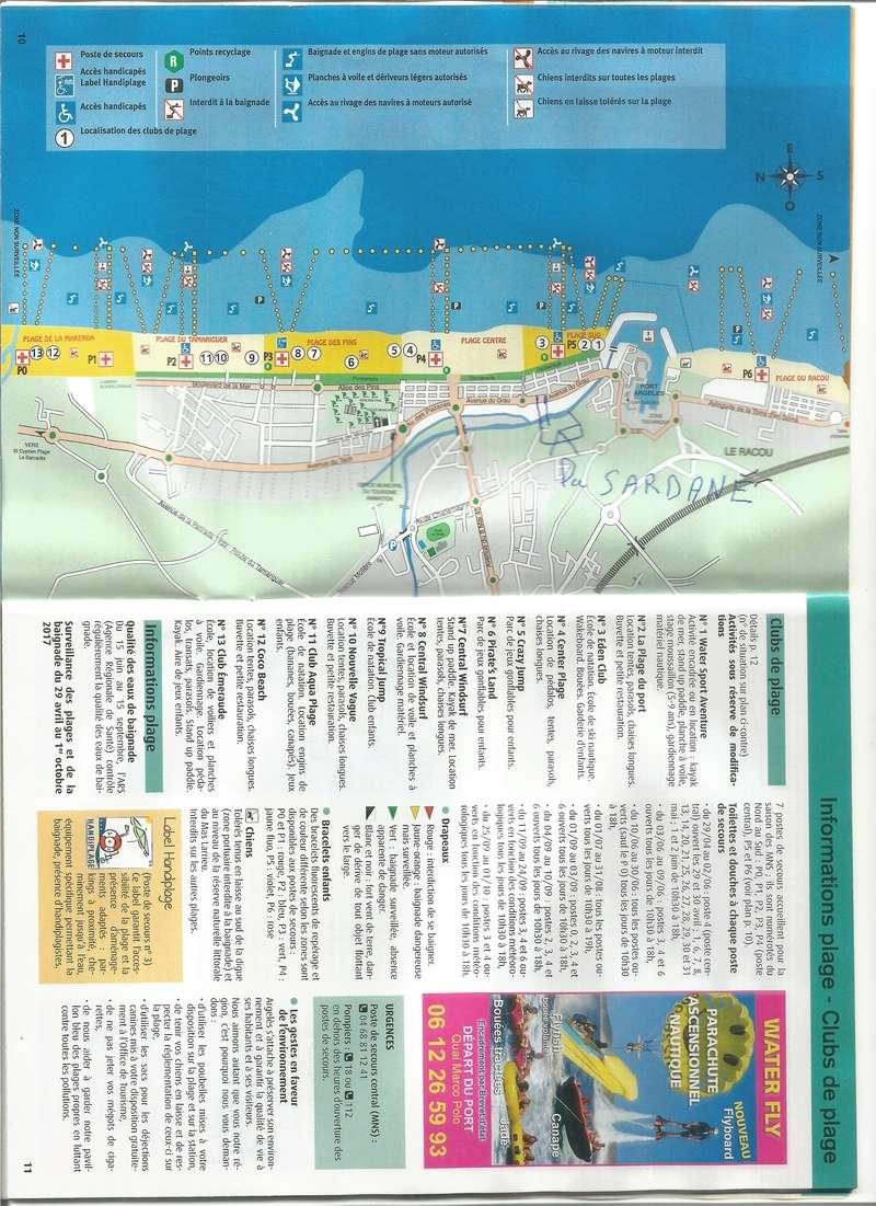 Conseil Argeles Sur Mer Numyri10