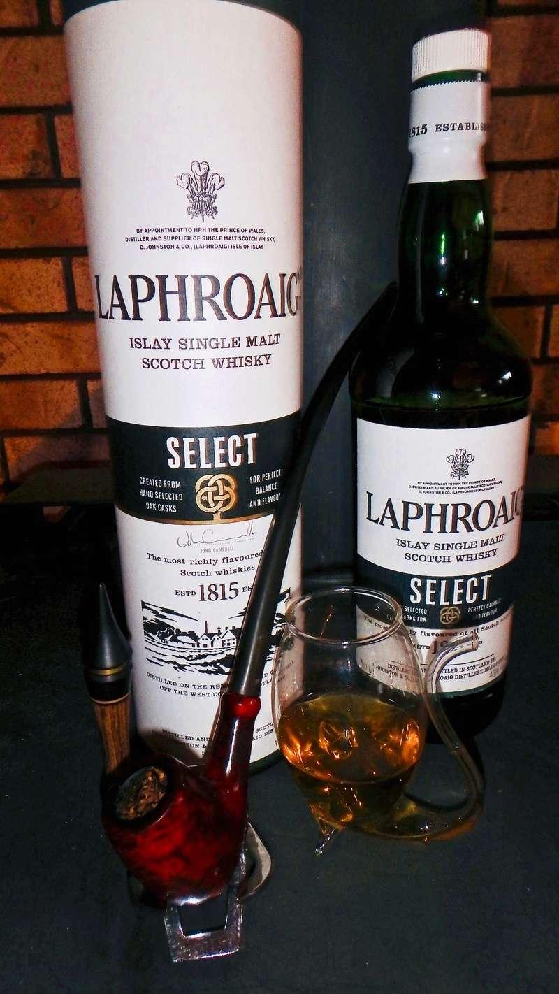 un joyeux anniv à El Che Scotch11