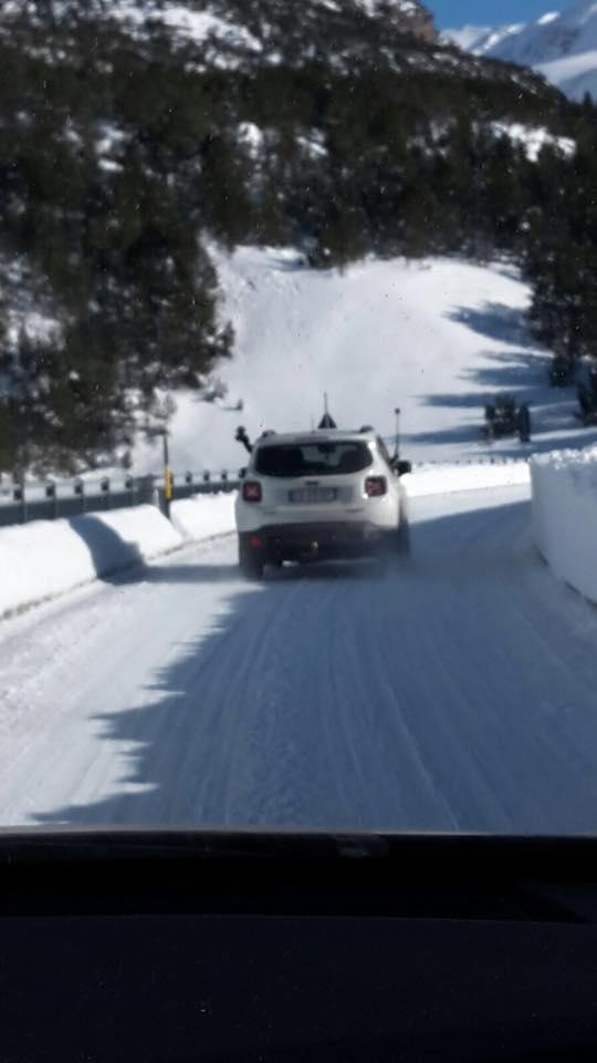 10° SnowRaduno Livigno 13-14 Gennaio 2018 Diga_210