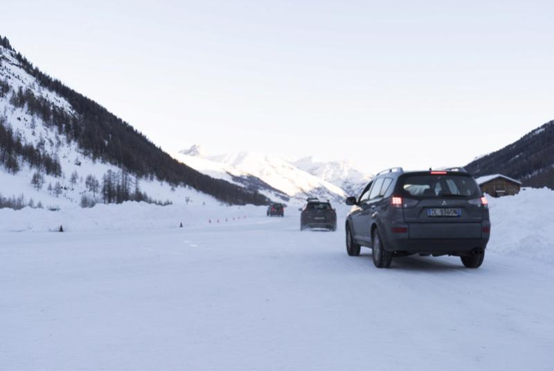 10° SnowRaduno Livigno 13-14 Gennaio 2018 - Pagina 2 Giacci10