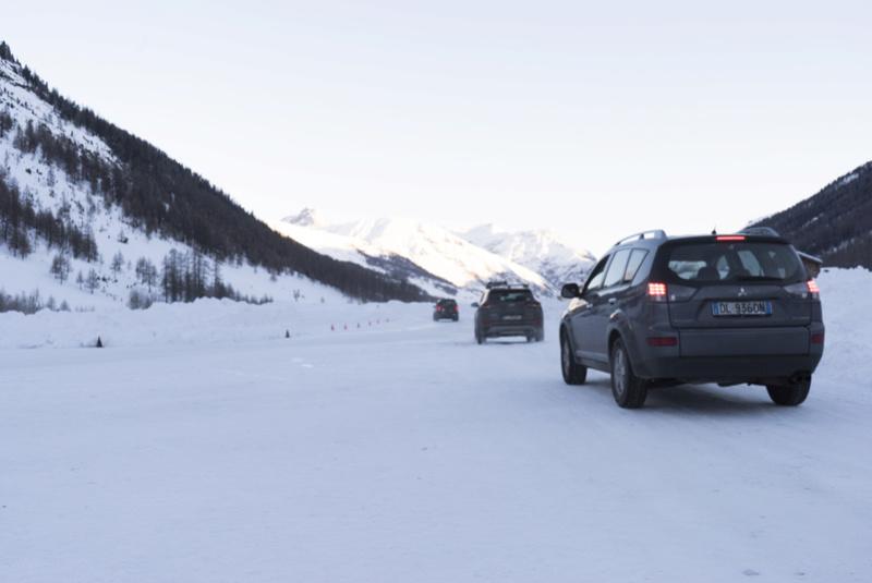 10° SnowRaduno Livigno 13-14 Gennaio 2018 - Pagina 2 Giacci11