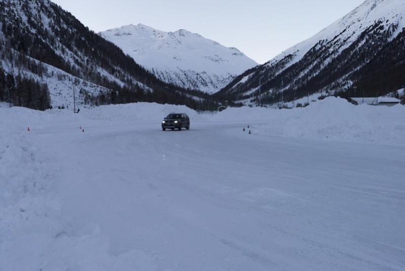 10° SnowRaduno Livigno 13-14 Gennaio 2018 - Pagina 2 Giacci12