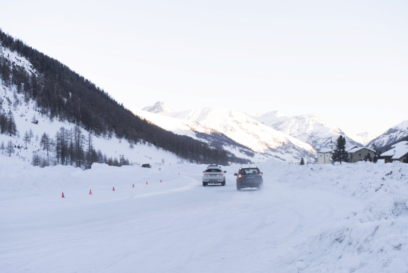 10° SnowRaduno Livigno 13-14 Gennaio 2018 - Pagina 2 Giacci13