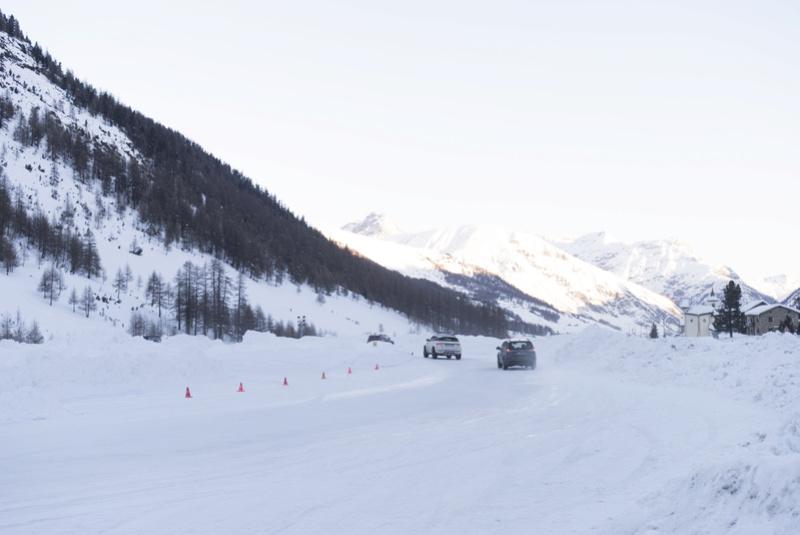 10° SnowRaduno Livigno 13-14 Gennaio 2018 - Pagina 2 Giacci14