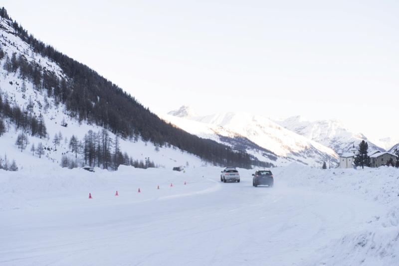 10° SnowRaduno Livigno 13-14 Gennaio 2018 - Pagina 2 Giacci15