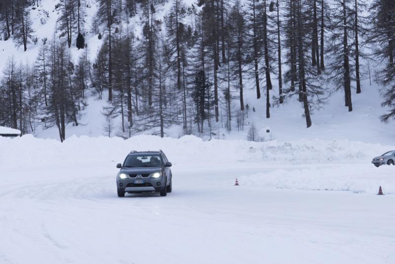 10° SnowRaduno Livigno 13-14 Gennaio 2018 - Pagina 2 Giacci16