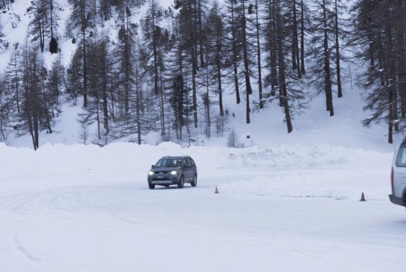 10° SnowRaduno Livigno 13-14 Gennaio 2018 - Pagina 2 Giacci17