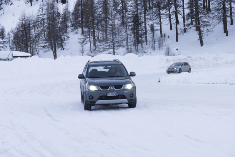 10° SnowRaduno Livigno 13-14 Gennaio 2018 - Pagina 2 Giacci18