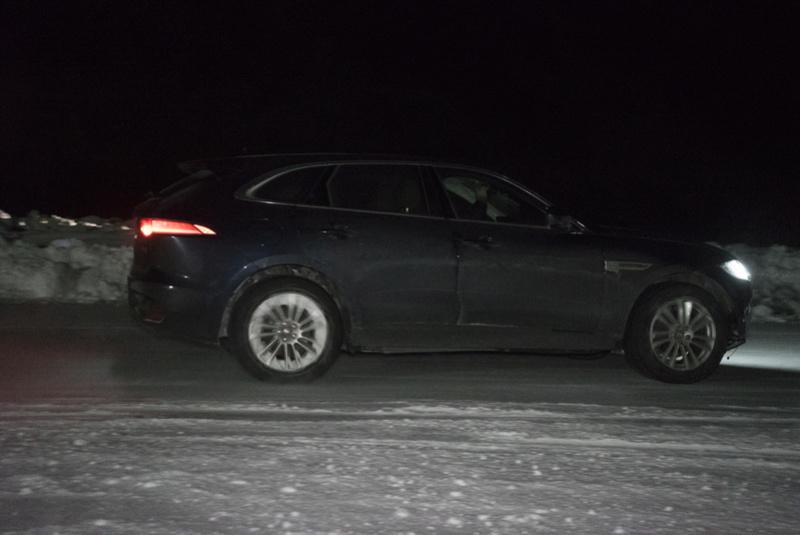 10° SnowRaduno Livigno 13-14 Gennaio 2018 - Pagina 2 Nottur15