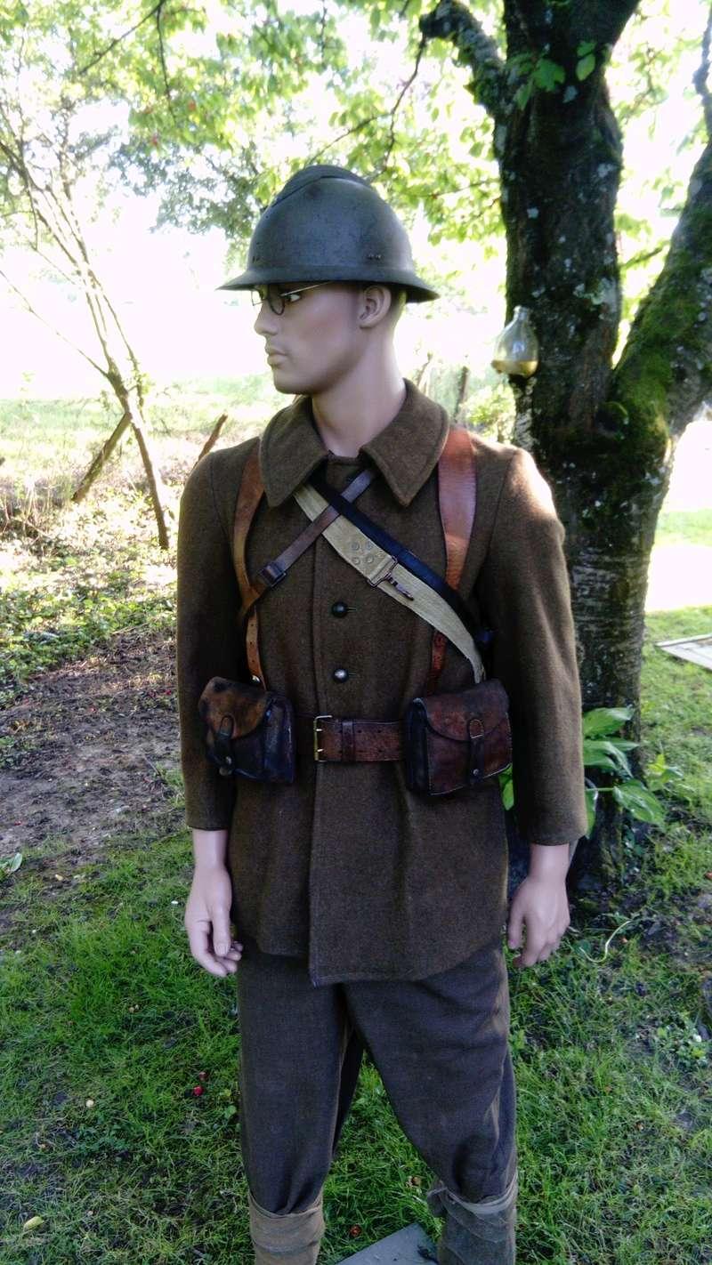 Infanterie France 40 Dsc_0012